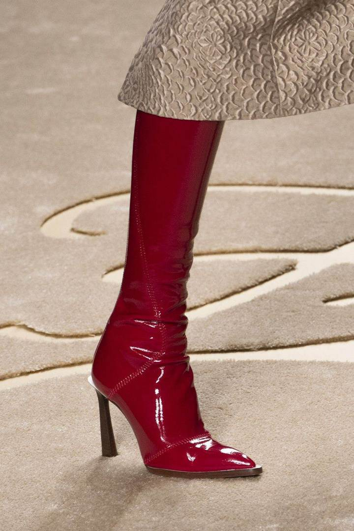 Boots-Shoes-0441