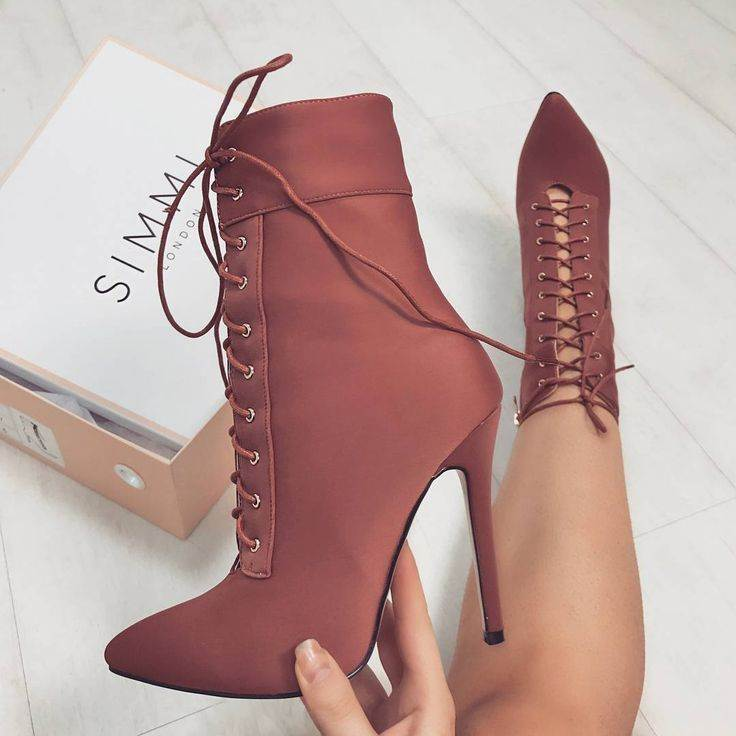 Boots-Shoes-0886