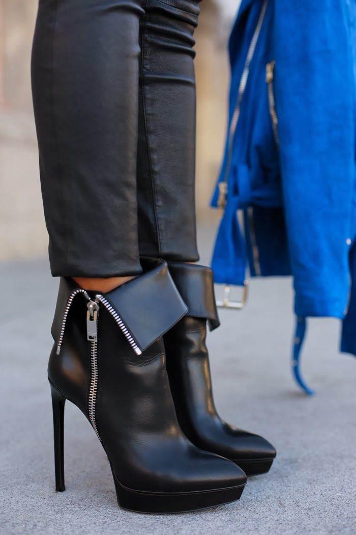 Boots-Shoes-0765
