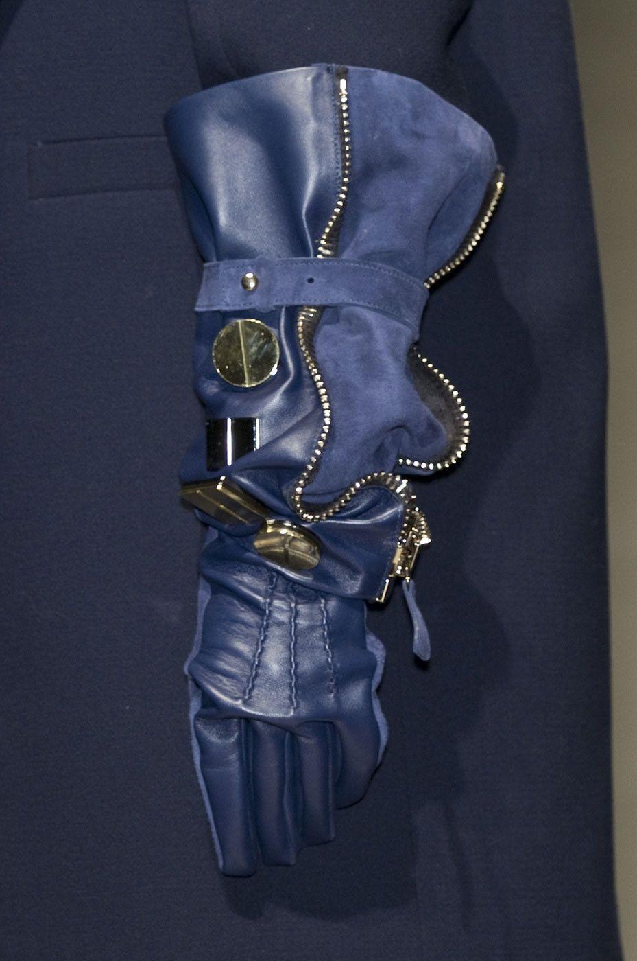 Evening-Gloves-0053