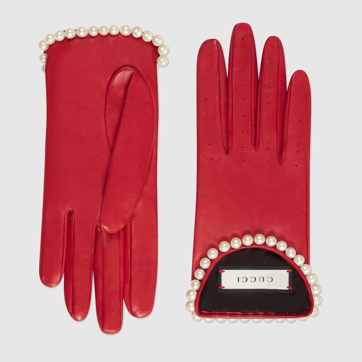 Evening-Gloves-0054
