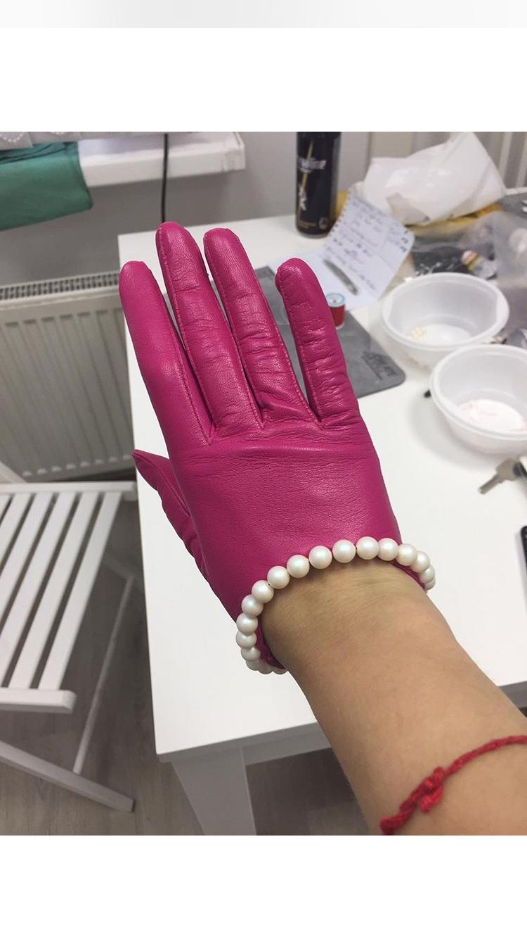 Evening-Gloves-0055