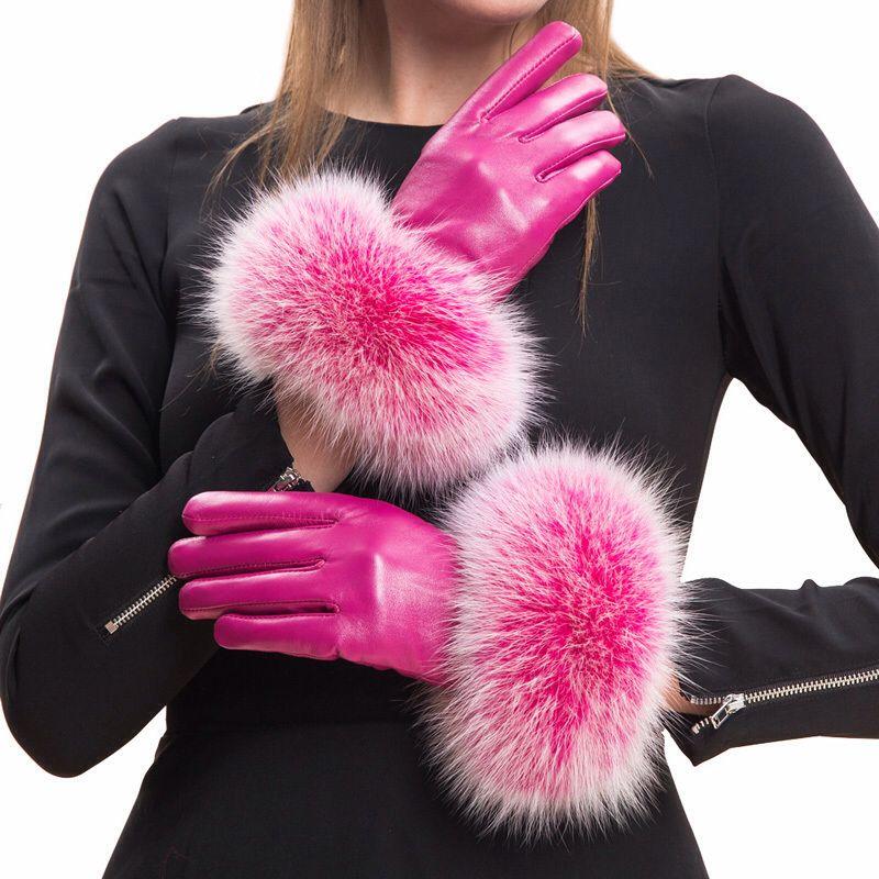 Evening-Gloves-0056