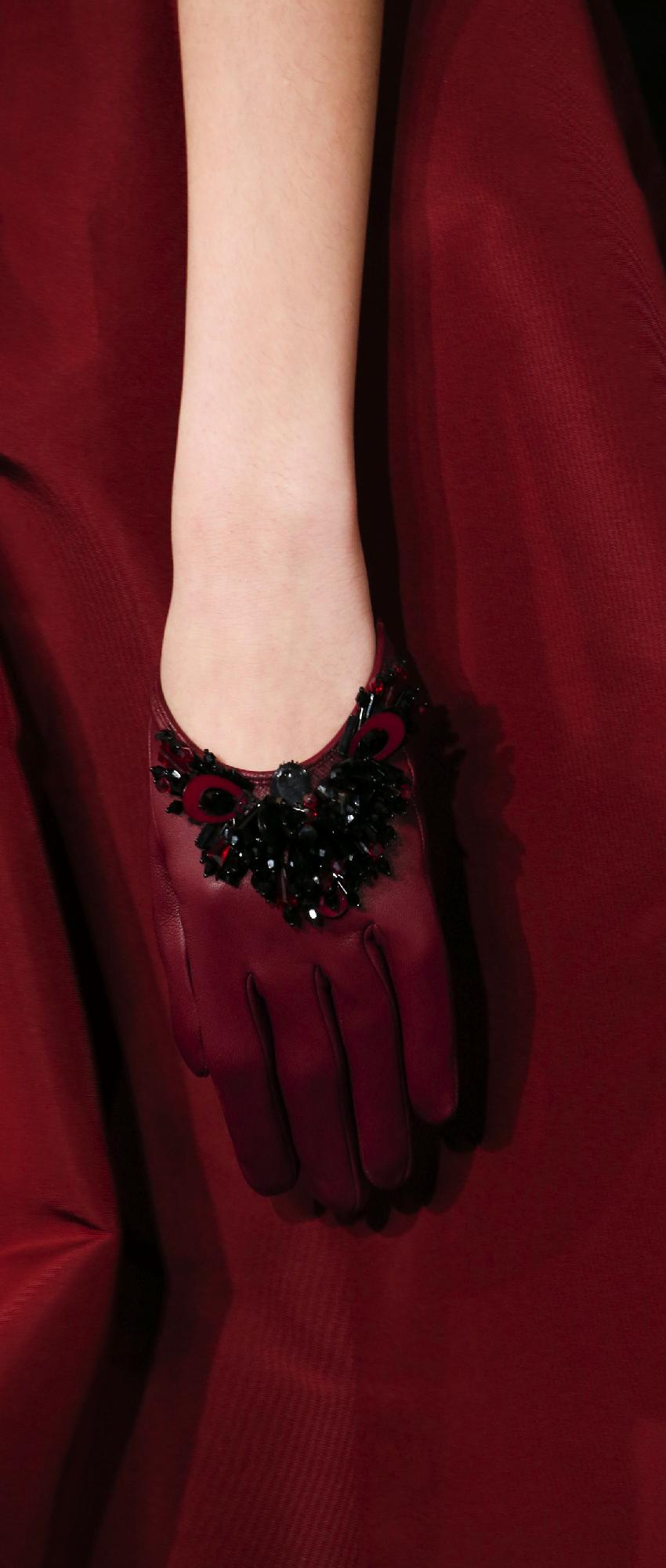 Evening-Gloves-0058