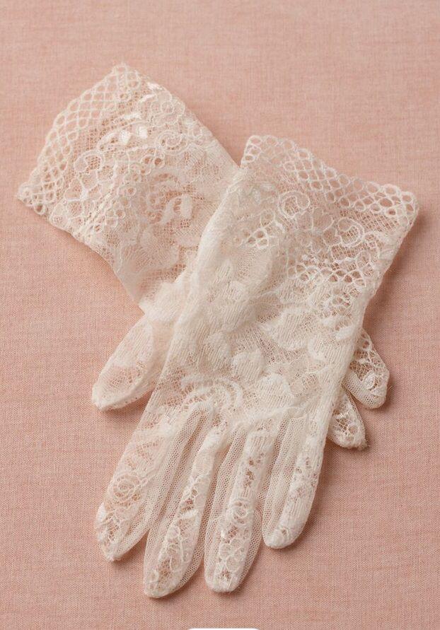 Evening-Gloves-0051