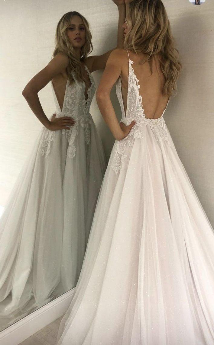 Wedding-Dresses-2018
