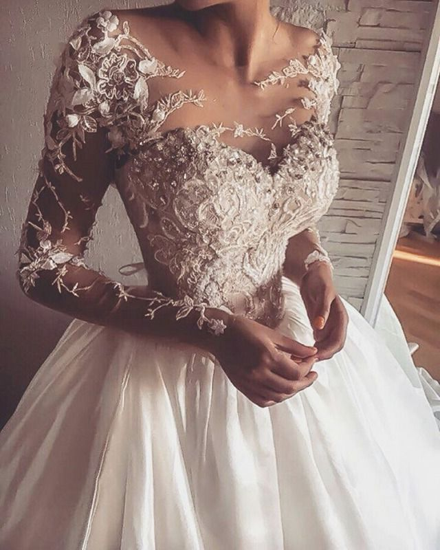 Wedding-Dresses-2022