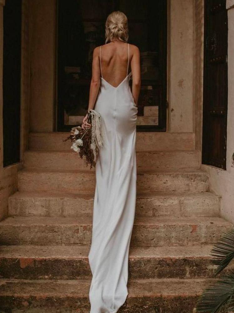 Wedding-Dresses-2026