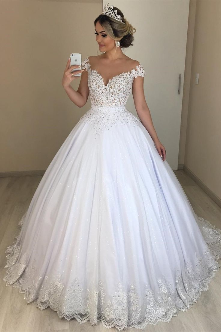 Wedding-Dresses-2029