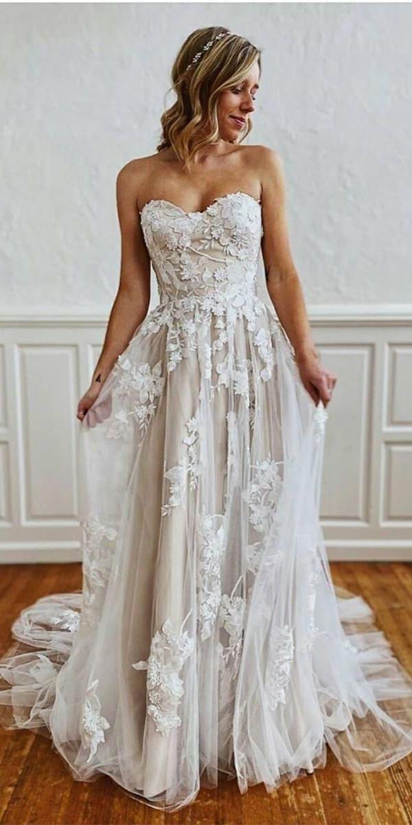 Wedding-Dresses-2032