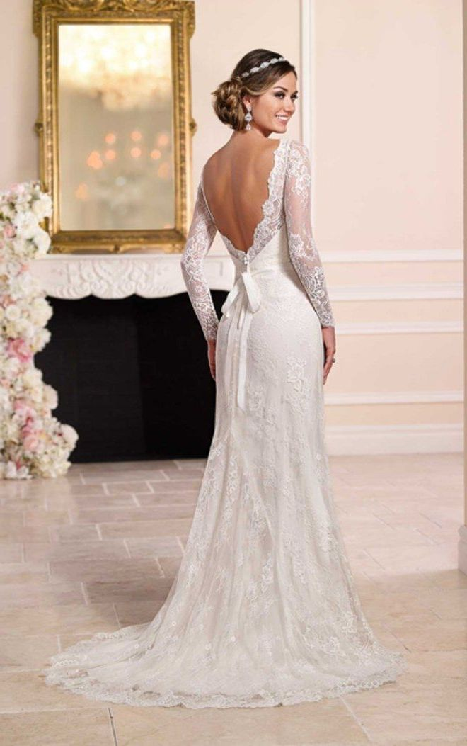 Wedding-Dresses-1989