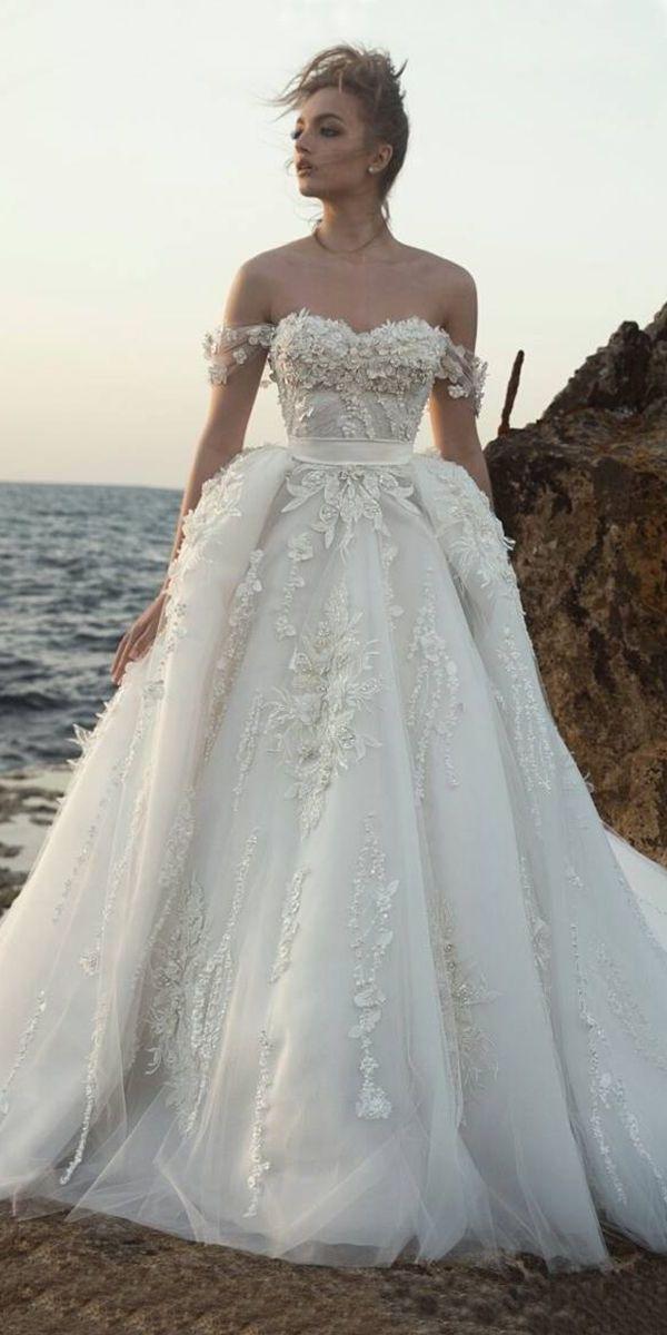 Wedding-Dresses-1990
