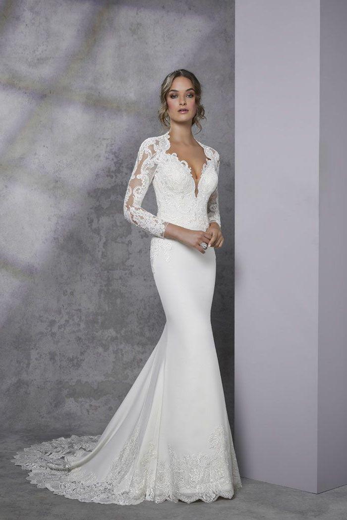 Wedding-Dresses-1991