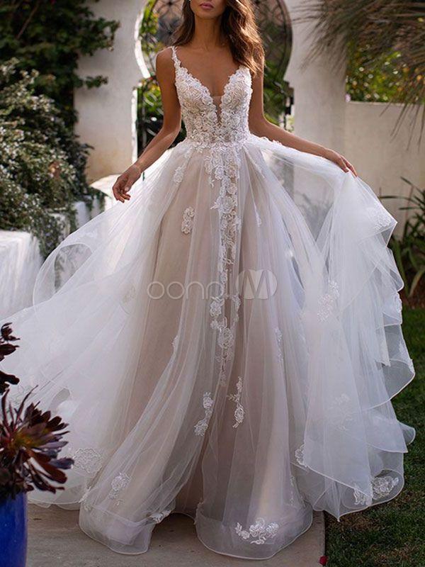 Wedding-Dresses-1993