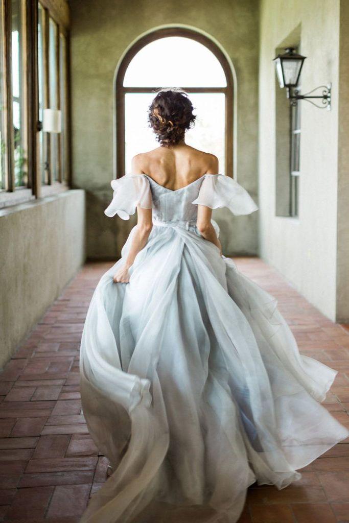 Wedding-Dresses-2004