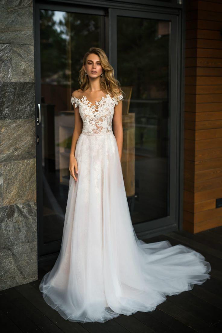 Wedding-Dresses-2007