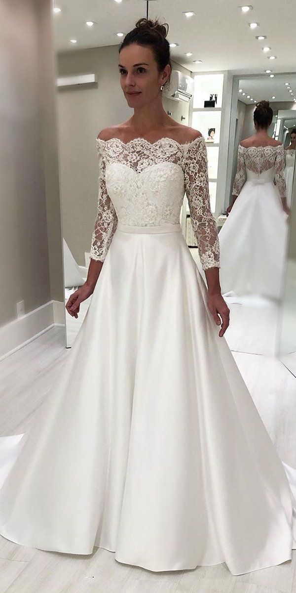Wedding-Dresses-2014