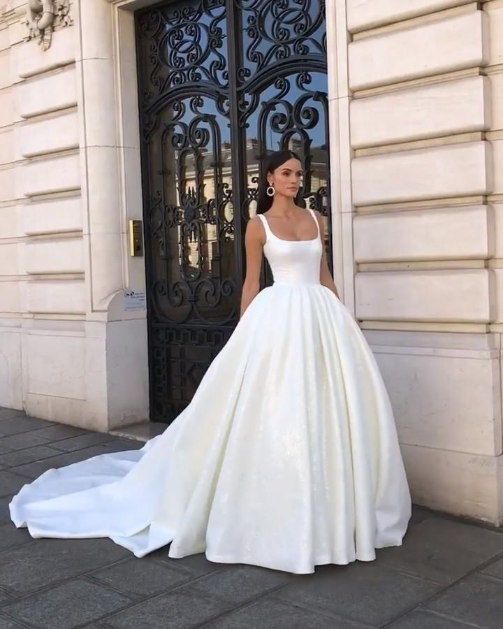 Wedding-Dresses-1986