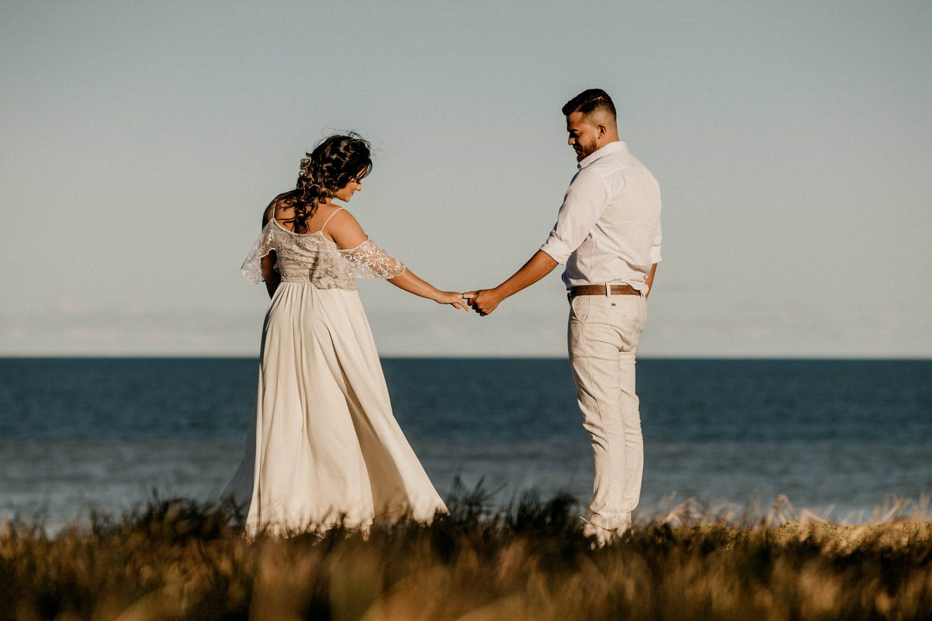 Wedding-Dresses-2455