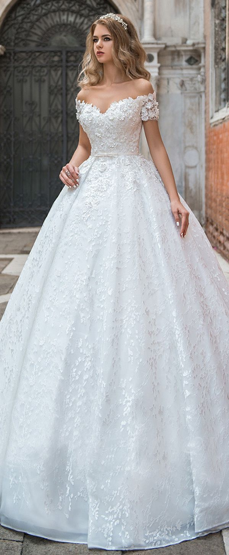 Wedding-Dresses-0195