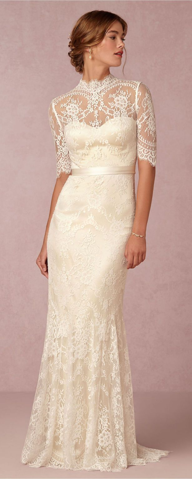 Wedding-Dresses-1004