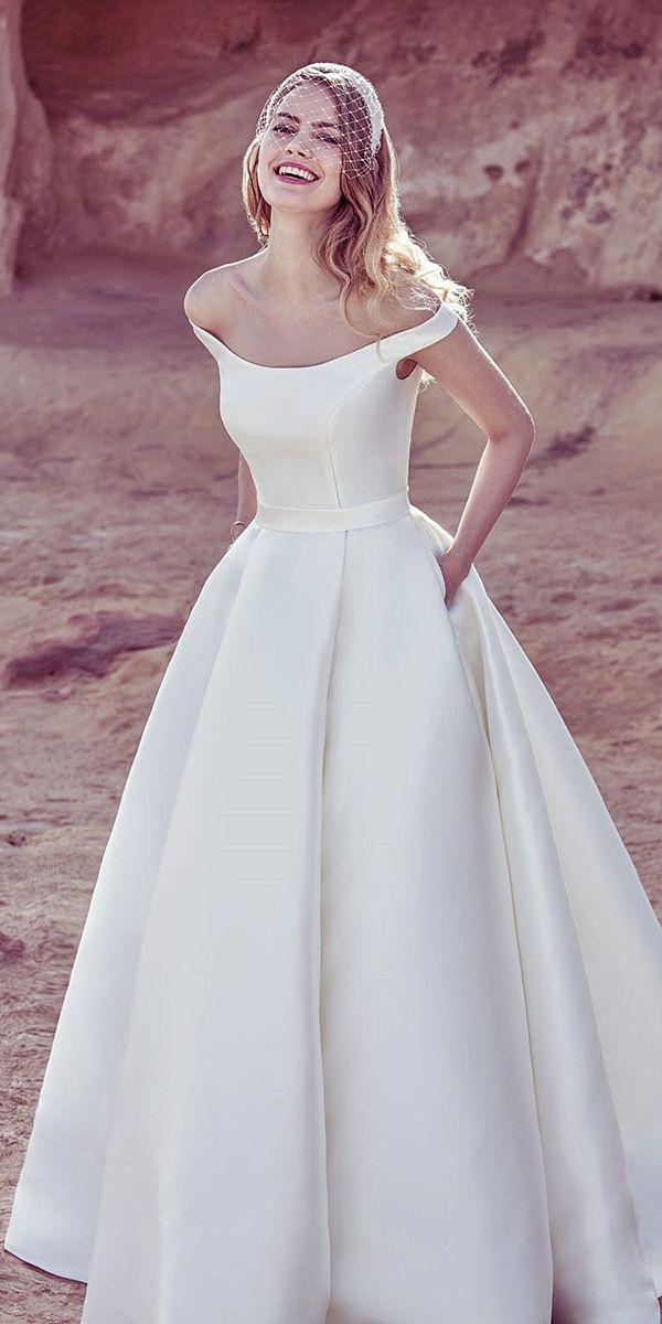 Wedding-Dresses-0773