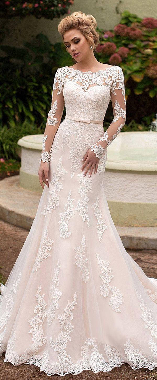 Wedding-Dresses-1233