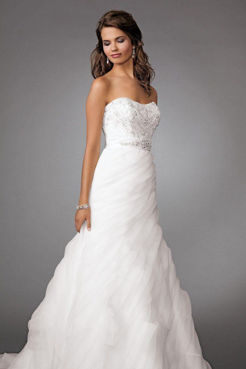 Wedding-Dresses-1184