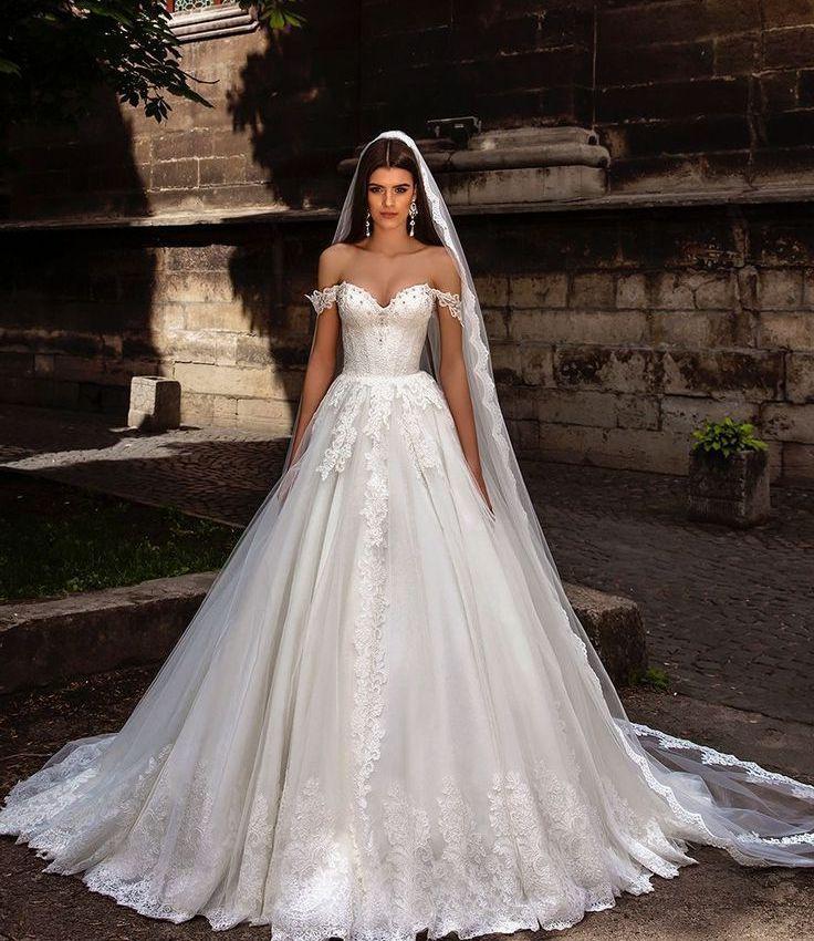 Wedding-Dresses-2286