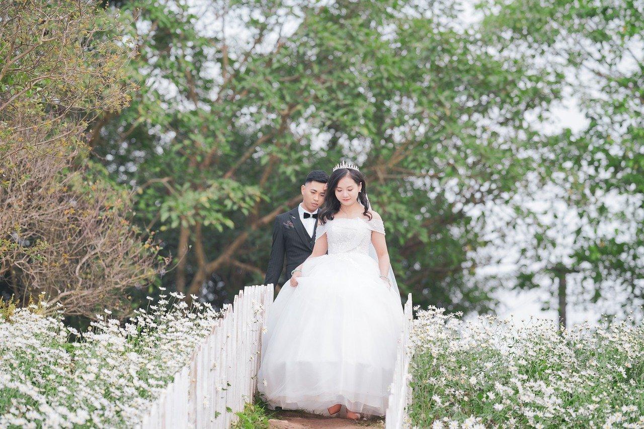 Wedding-Dresses-3261
