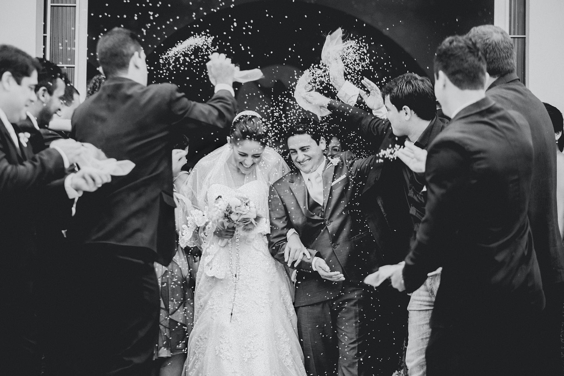Wedding-Dresses-4448