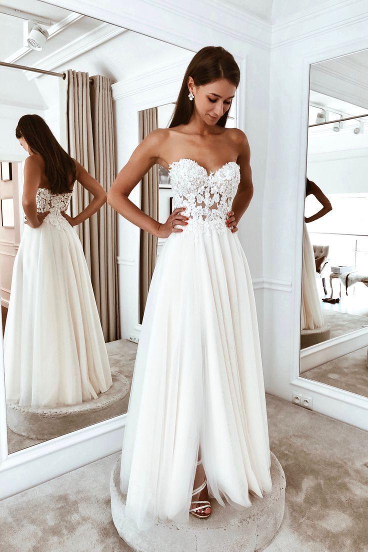 Wedding-Dresses-2200