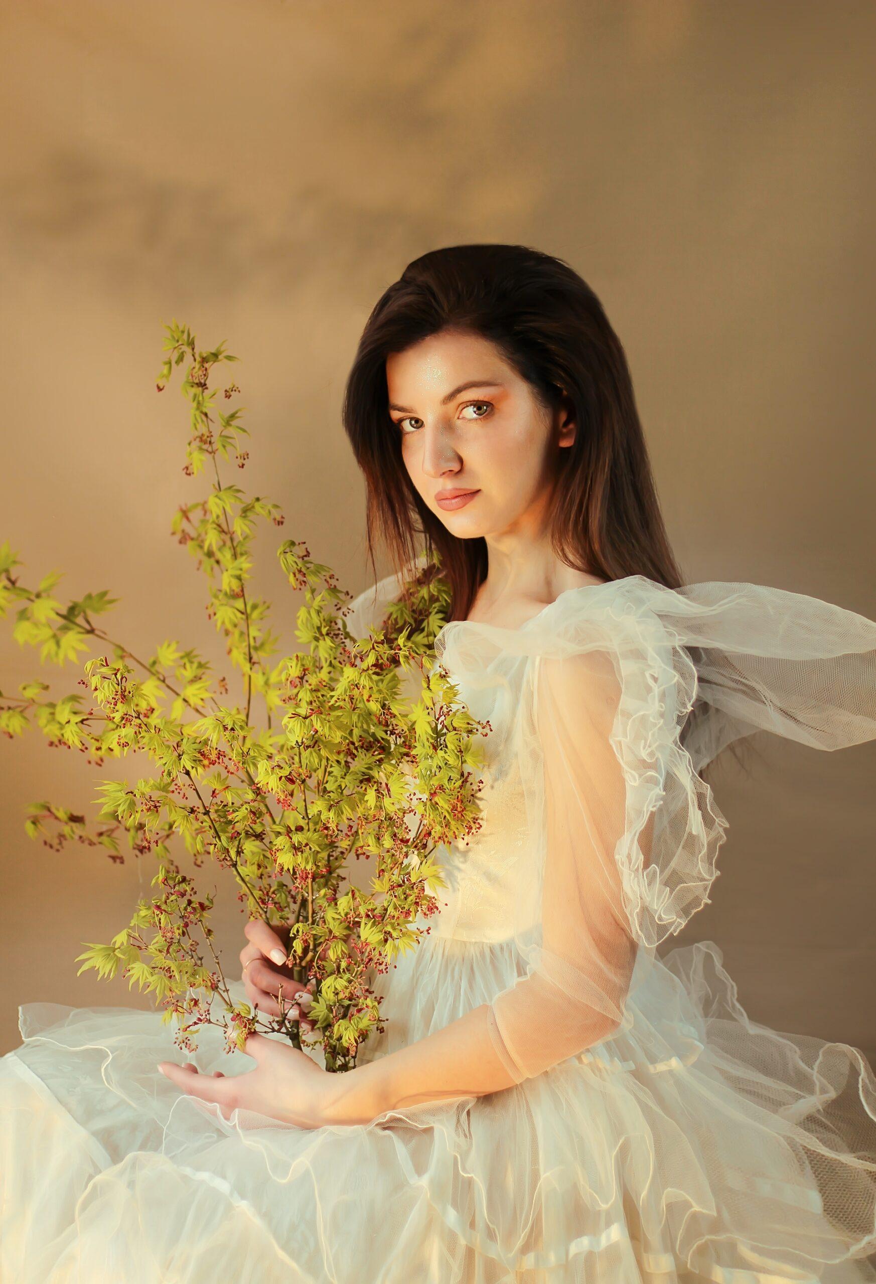 Wedding-Dresses-0006