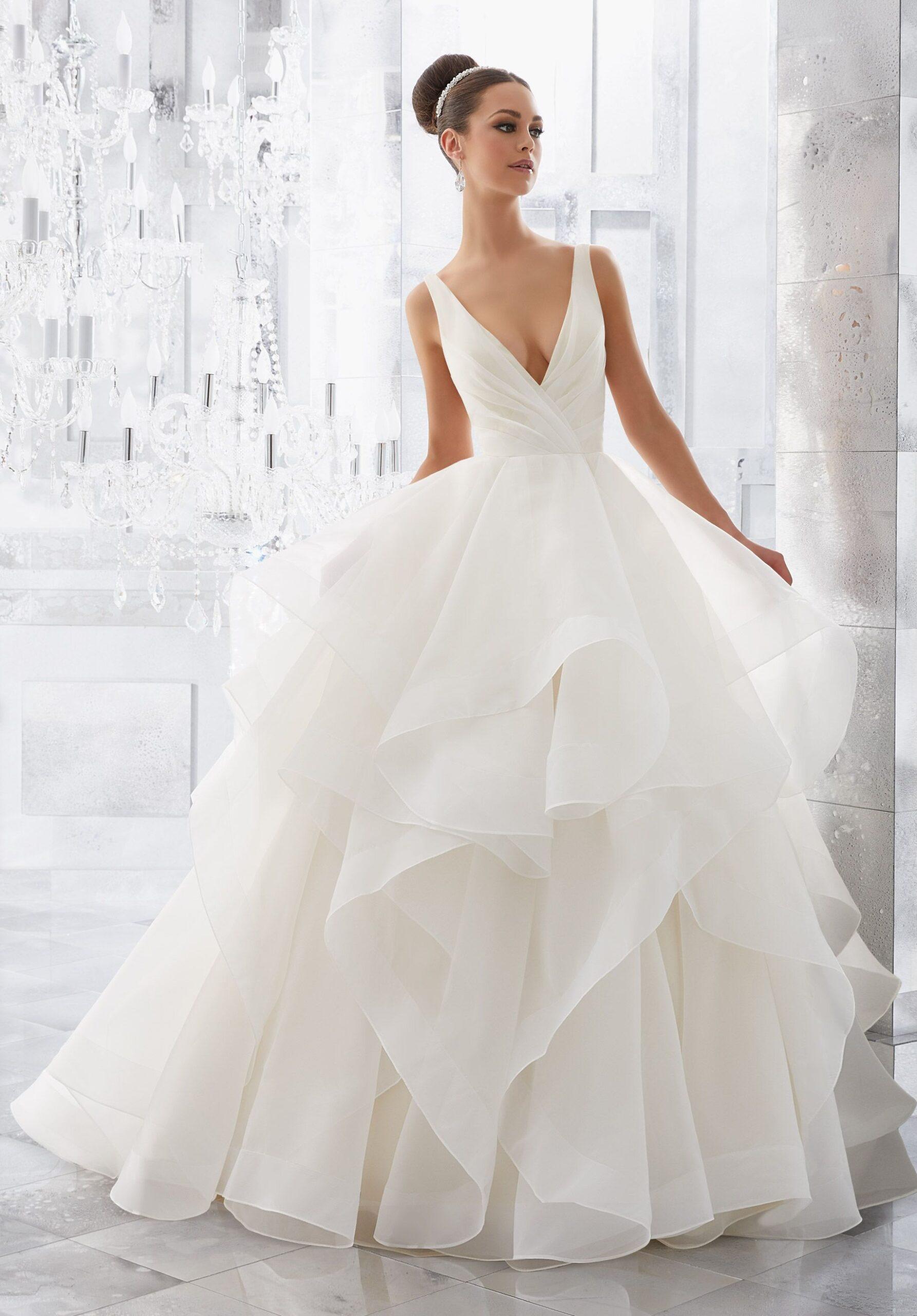 Wedding-Dresses-1662