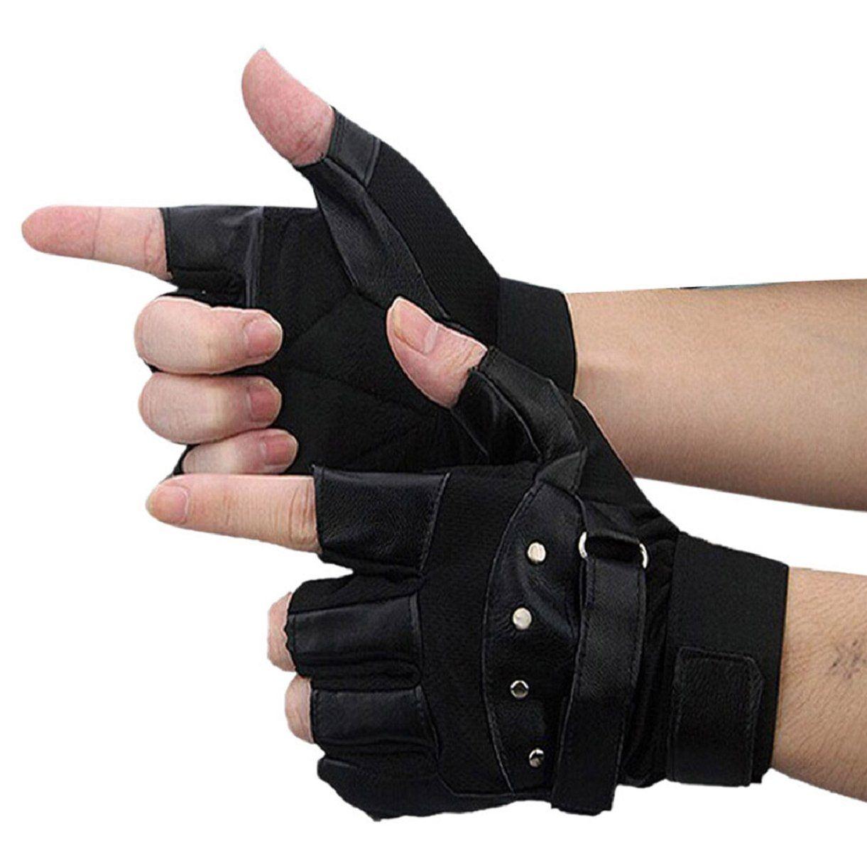 Evening-Gloves-0399