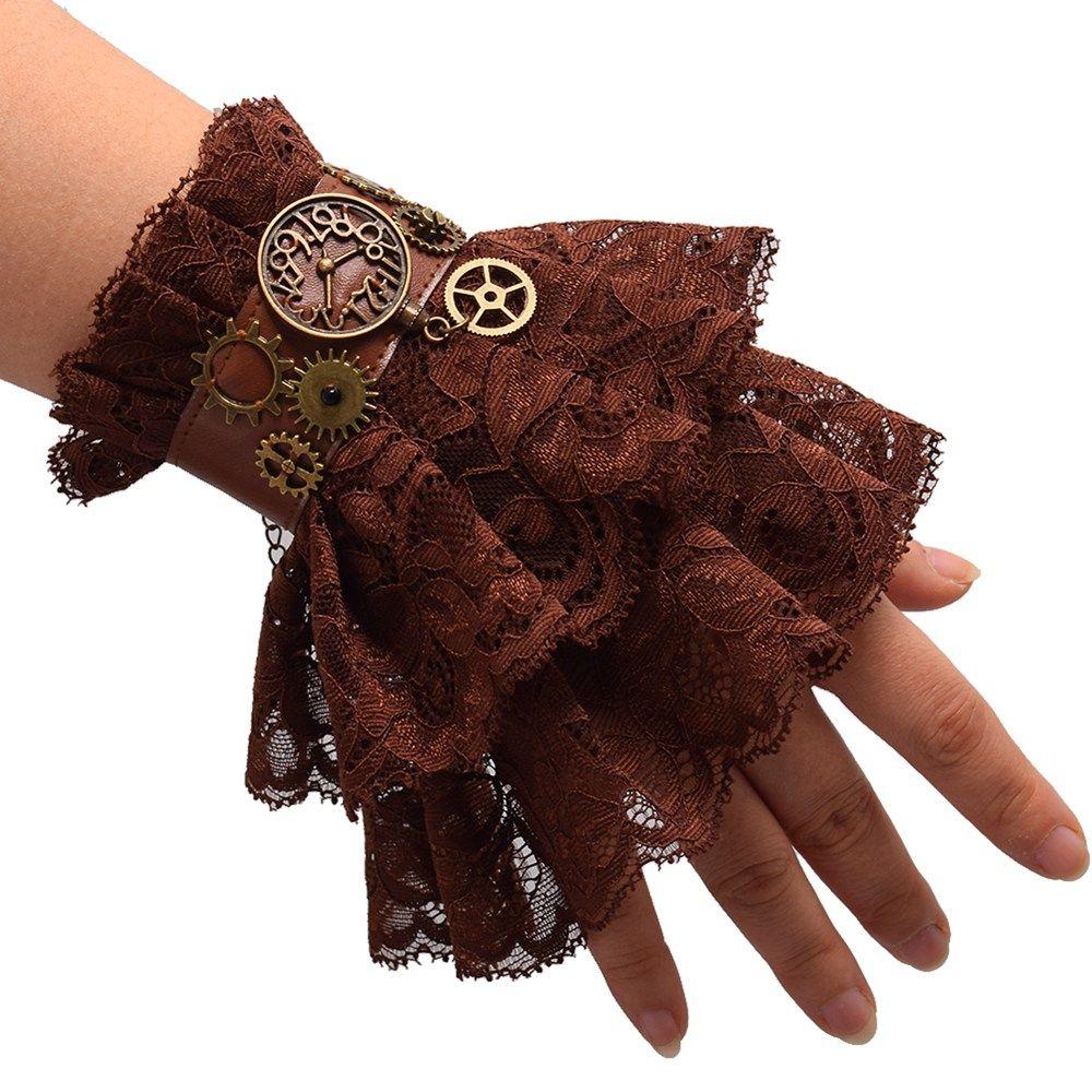 Evening-Gloves-0400