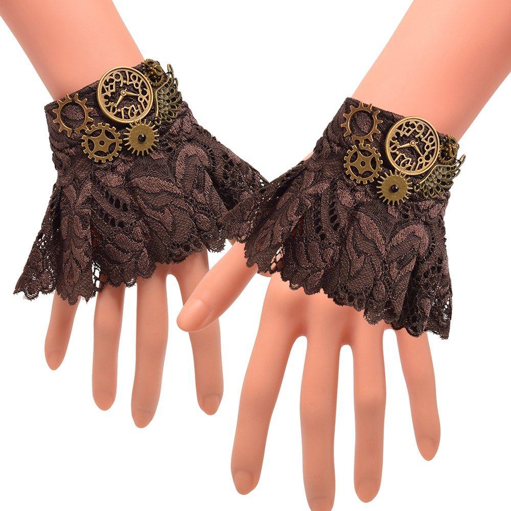 Evening-Gloves-0401