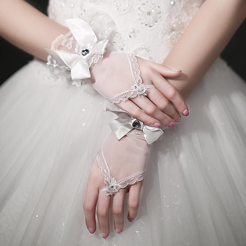 Evening-Gloves-0392