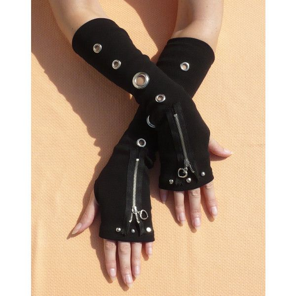 Evening-Gloves-0394