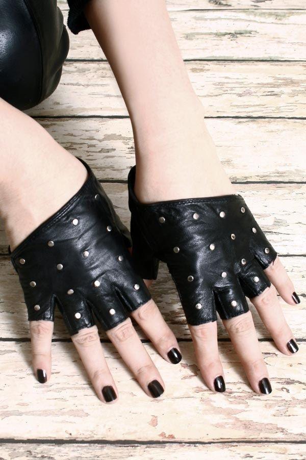 Evening-Gloves-0396