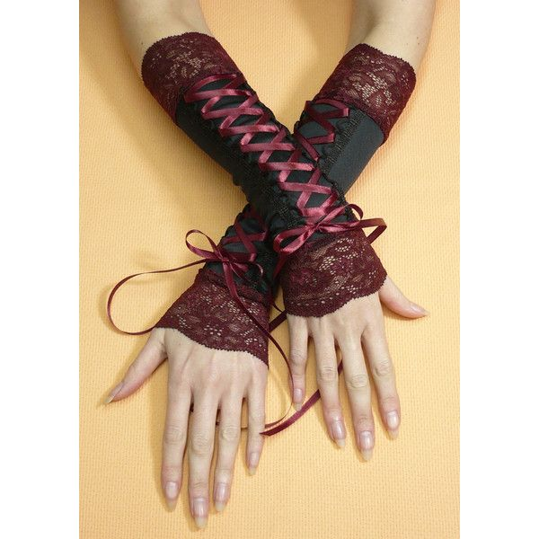 Evening-Gloves-0398