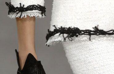 18 Stunning Ladies Evening Gloves