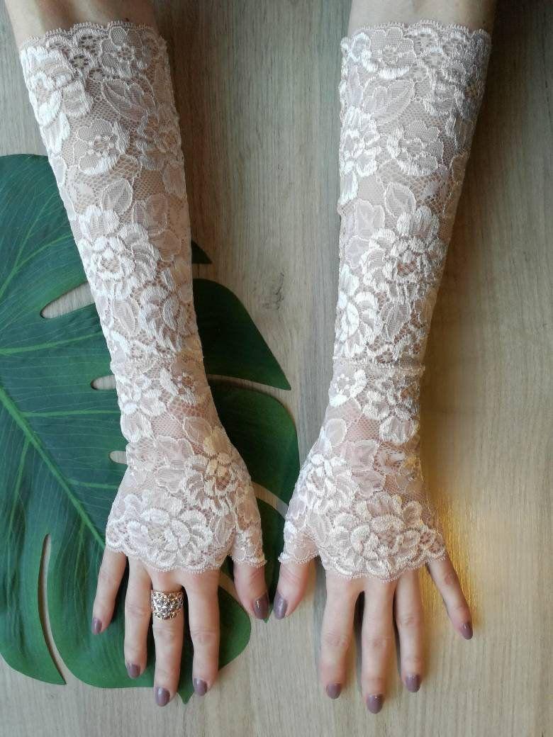 Evening-Gloves-0583