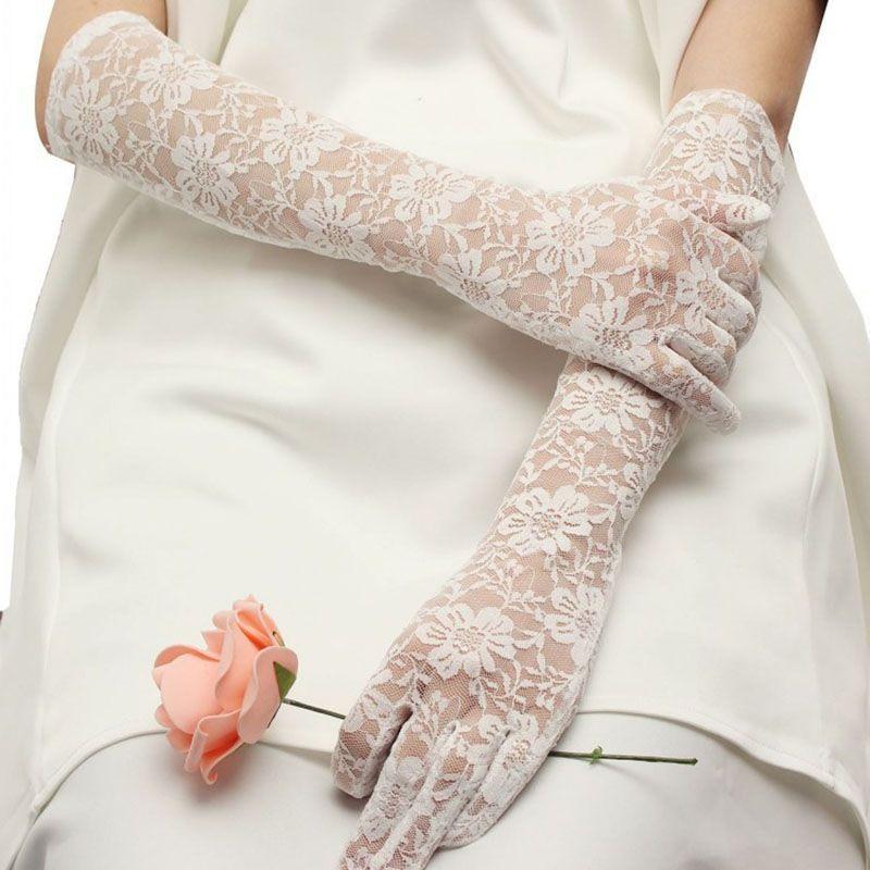 Evening-Gloves-0584