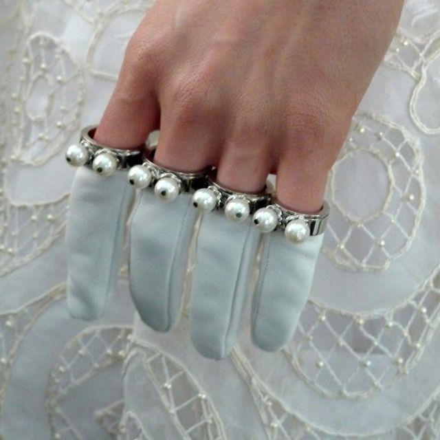 Evening-Gloves-0578