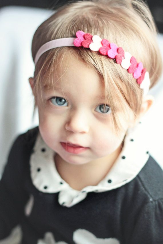 Baby-Buckles-0287