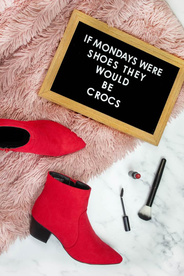 shoes-trends-women-0010