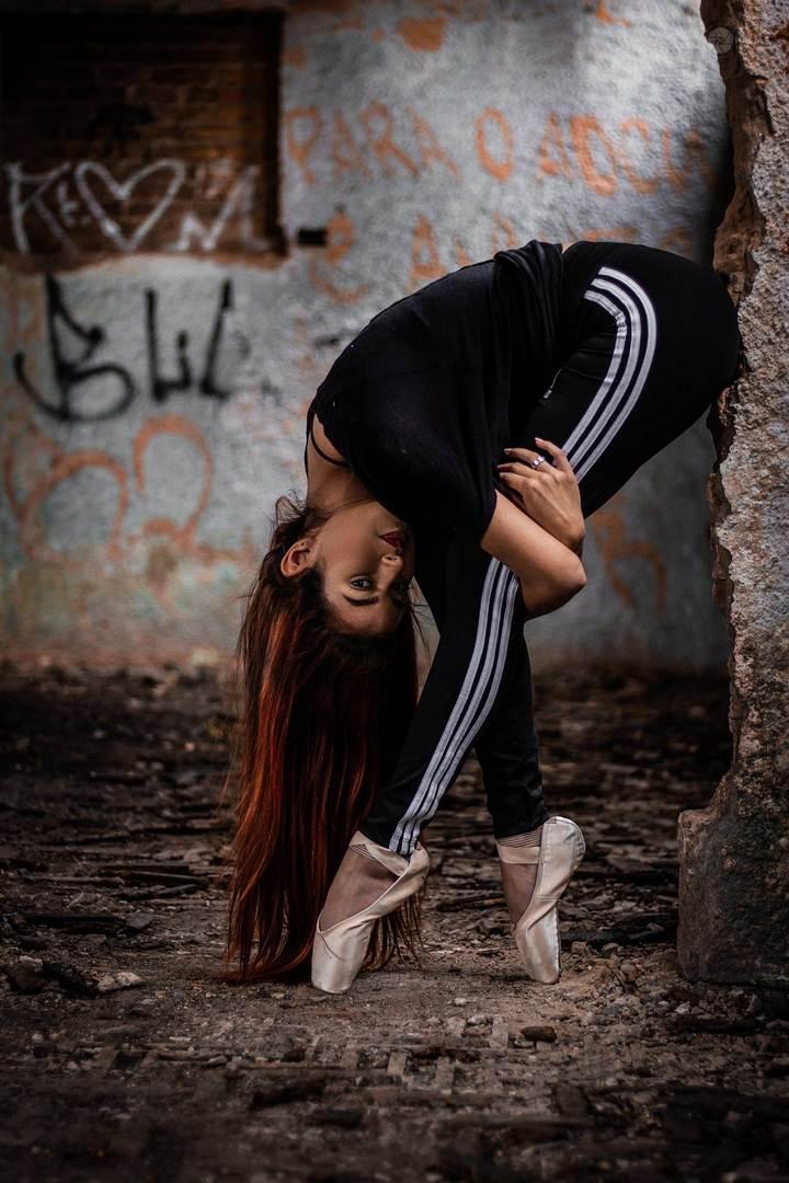 shoes-trends-women-0341