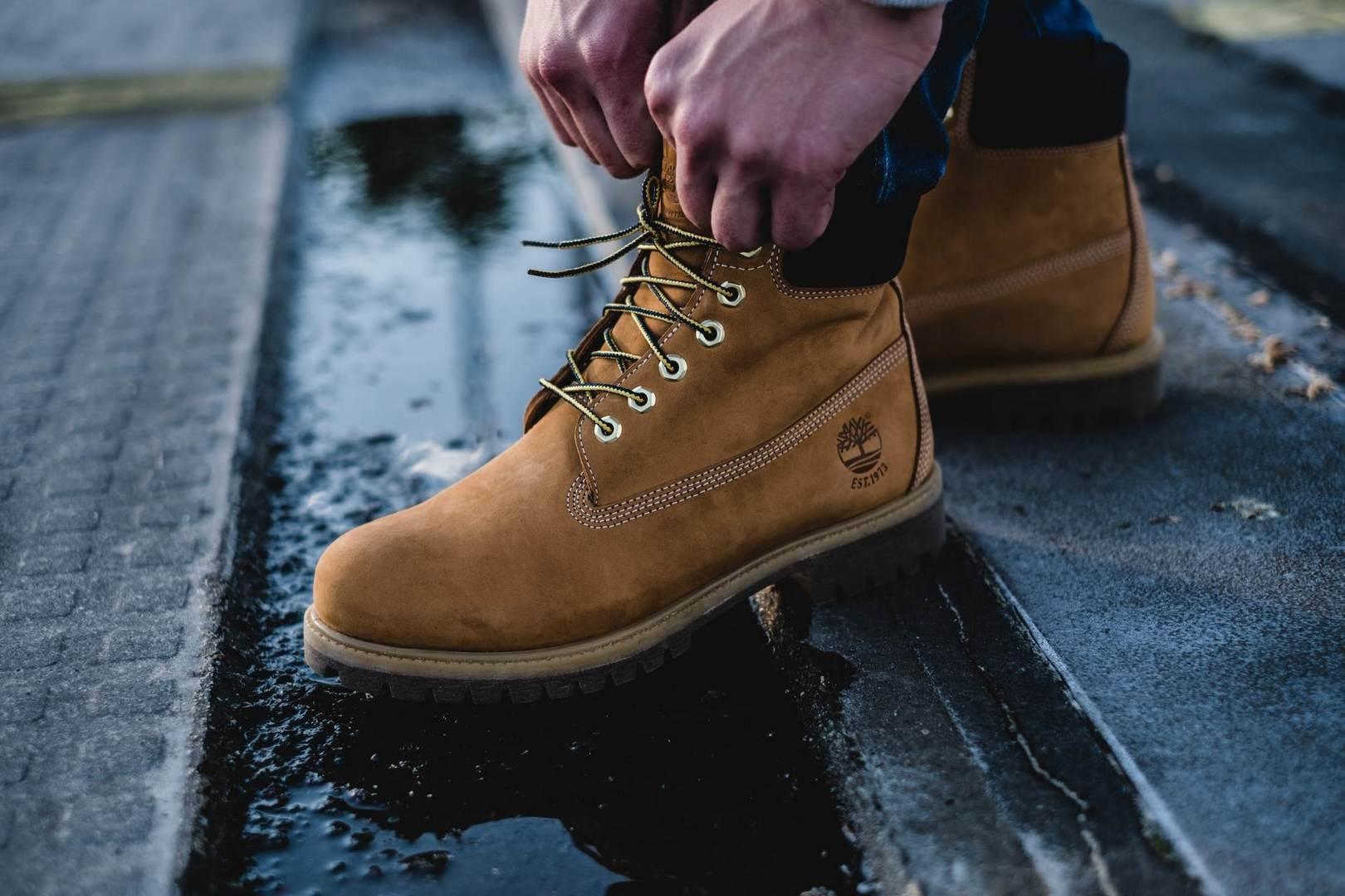 shoes-trends-women-0237