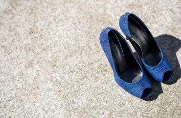16 Ways Largest Shoe Trends